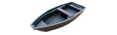 barque de p che annexe bateau. Black Bedroom Furniture Sets. Home Design Ideas